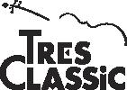 10_tresclassic